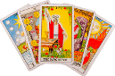 #1 Tarot Card Reading Online